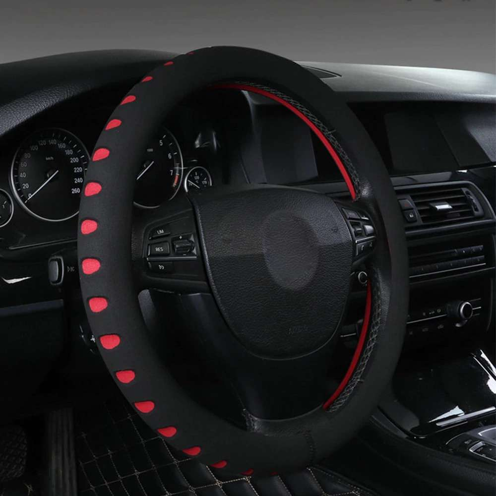 Steering Covers